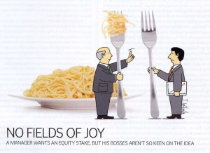 No fields of joy image only