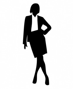 business guru woman-220261_640 (1)