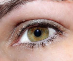 Eye Elaine