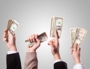grant funding http 401kcalculator.org